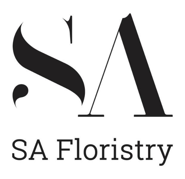 SA Floristry SA Floristry